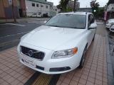 V70 2.5T インスクリプション 限定車!OP多数!車検ツケマス!