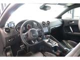 TT RSクーペ 2.5 4WD