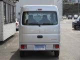 エブリイ PA ハイルーフ 5AGS車 4WD 車検R5年3月22日迄 寒冷地仕様