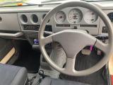 ジムニー ランドベンチャー 4WD AT AC AW 4名乗り オーディオ付
