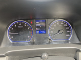 NV350キャラバン 2.0 トランスポーター プレミアムGX ロング スノーモード他充実装備...