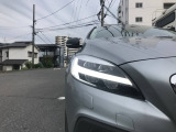 V40クロスカントリー D4 ダイナミック エディション ディーゼル ワンオーナー