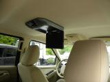 エクスプローラー XLT 4WD リフトアップ 1ナンバー