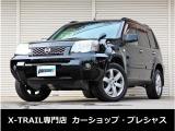 エクストレイル 2.0 GT 4WD