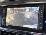 エクシーガ 2.0 i-S 4WD 純正ナビ TV Bカメ ETC HID