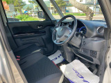 スペーシアカスタム XS 4WD HIDヘッド フルフラット アイドルST
