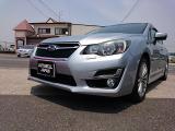 インプレッサG4 2.0 i-S アイサイト 4WD アイサイト3・SDナビ・フルセグ