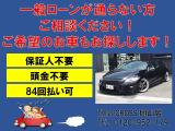 CR-Z 1.5 アルファ 6速マニュアル・クルーズコントロール