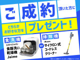 CC 1.8TSI テクノロジーパッケージ TSI テクノロジーパッケージ フルセグTV黒革Bカメ...