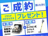 RCZ  インテグラルレザーパック HDDナビ フルセグTV 黒革 シートヒーター