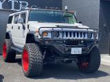H2 6.0 4WD 4WD 1ナンバー リフトアップ 26インチアルミ