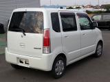 ワゴンR FX 車検2年付き乗出総額13.9万円~