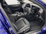 M5 4.4 4WD 法人ワンオーナー コンフォートパッケージ