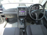 パジェロミニ リンクス V リミテッド 4WD ターボ 4WD 背面タイヤ 特別仕様車