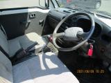 ハイゼットピック  PTOダンプ 4WD