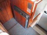 40L冷蔵庫