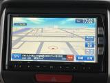 ☆SDナビ地デジTV付きで走行中も映ります。CD録音もできDVD視聴もできるのでお出かけに◎お見逃し無く!!お問い合わせはTEL06-6430-1230 E-mail cars_genesis2007@yaho