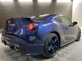 86 2.0 GT リミテッド TRDフルアエロ 18インチアルミ