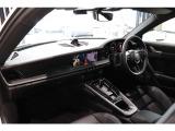 911 カレラ4 PDK 4WD