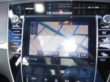 ハリアー 2.0 プレミアム アドバンスドパッケージ 地デジSDナビ全方位カメラ 衝突軽減