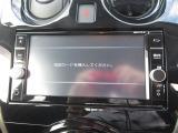 ノート 1.2 e-POWER X モードプレミア 禁煙車 ドラレコ BT対応SDナビETC