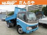 型式:BDG-XZU324D  原動機:N04C  総重量:5955Kg   排気量:4000CC
