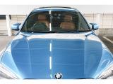 X6 M 4.4 4WD 3Dデザインカーボンスポイラー 22AW