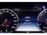 Eクラスワゴン E400ワゴン 4マチック エクスクルーシブ 4WD 4WD下取直販禁煙1オーナ...