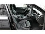 RS6アバント 4.0 4WD サンルーフ