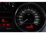RCZ アスファルト 新古車1オーナー限定30台6速MT黒本革