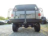 ジープ・チェロキー スポーツ 4WD 弊社オリジナルマッドグレーカラー