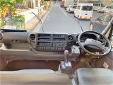 デュトロ  2tロングワイド平・AT車・ETC付