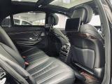 Sクラス S560ロング 4マチック AMGライン 4WD 4MATICロング AMGライン