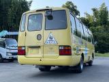 コースター 幼児バス 幼児バス 園児バス 美車 AT