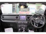 ジープ・ラングラーアンリミテッド 80th アニバーサリーエディション 4WD 80台 特別...