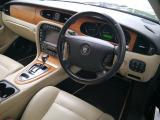 XJR リミテッド 限定車国内50台アルティメットブラック
