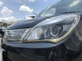 ソリオ 1.2 ブラック&ホワイトII 運転席シートヒーター スマートキー