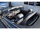 SLクラス SL500  WALD Black Bisonエアロ