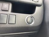 ヴォクシー 2.0 ZS 4WD 両側電動スライドドア ナビ AW8名乗り