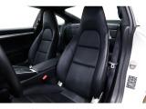 911 カレラS PDK 世界限定80台/日本限定15台/特別仕様