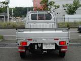 NT100クリッパー GX 4WD 4WD 5速MT デフロック キーレス