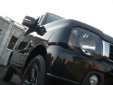 ジムニー クロスアドベンチャー 4WD 特別仕様車 SDナビ ドラレコ