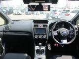 WRX S4 2.0 GT アイサイト 4WD 禁煙千葉仕入れ走行28670km衝突軽減