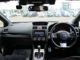 WRX S4 2.0 GT-S アイサイト 4WD 禁煙走 アドバンスドpkg SDナビ