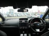 WRX S4 2.0 GT-S アイサイト 4WD 禁煙1オーナー千葉仕入走行28400km