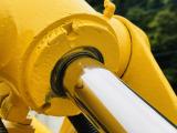 コマツ 油圧ショベル PC30UU-3 配管 倍速