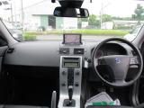 V50 2.4i SE 禁煙☆HDD☆ワンセグ☆DVD再☆Bカメ
