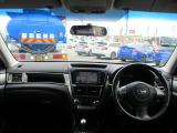 エクシーガ 2.0 i-S 4WD 禁煙7人乗り走行28022km夏&冬AW
