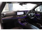 Eクラスクーペ E200クーペ スポーツ レーダーセーフティ 360°カメラ AMG19AW