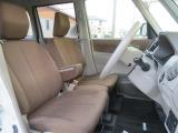 分割でマイカーが買えますので、諦める前にお電話を!0120-425-025